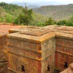 VISAS Y VACUNAS PARA VIAJAR A ETIOPÍA