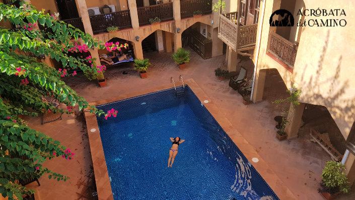 el mizingani seafront hotel