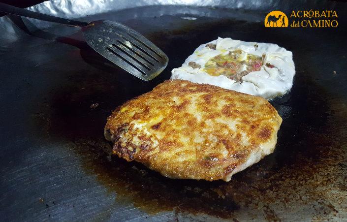 comida tipica de zanzibar