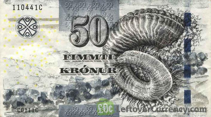 moneda de las islas feroe
