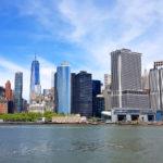 QUE VER EN NUEVA YORK: 15 IMPERDIBLES Y CONSEJOS