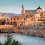 Qué ver en Córdoba (España): imperdibles y consejos
