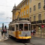 12 lugares imprescindibles que ver en Lisboa