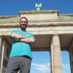 Consejos para viajar a Berlín