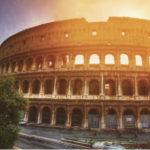 Imperdibles de Roma: 10 cosas que ver y hacer en la Ciudad Eterna