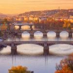 Praga en 3 días: qué ver (por un friki de la historia)