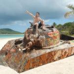 Las 12 mejores playas de Latinoamérica (que deberías conocer)
