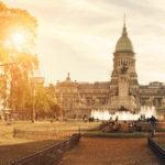 Qué ver en Buenos Aires en un día: una ruta a pie