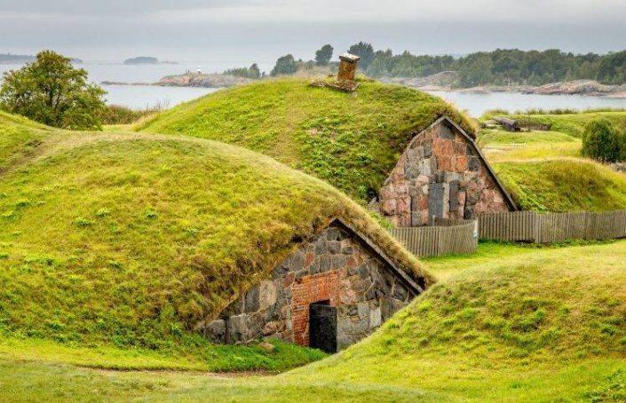 casas hobbit alojamientos rurales en europa
