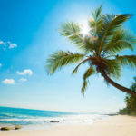 Las 10 mejores playas del Caribe