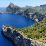 15 cosas que hacer en Mallorca (más allá de los resorts)
