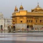 Visado de India: procedimiento y costos