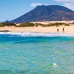 Cómo llegar a las Islas Canarias