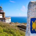 Rutas del Camino de Santiago: todas las variantes