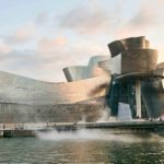Las ciudades más bonitas de España para visitar