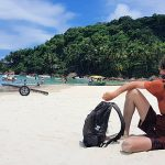 Cómo llegar a Ilha Grande, un refugio tropical cercano