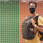 Dónde hacerse el PCR en Rio de Janeiro y precio