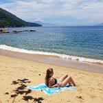 Las mejores playas de Ilha Grande