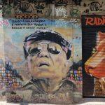 Qué ver y hacer en Rio de Janeiro: planes alternativos