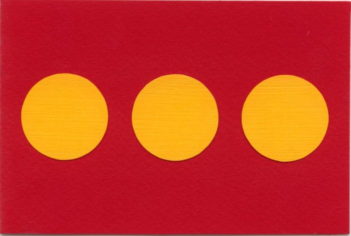 bandera de christiania
