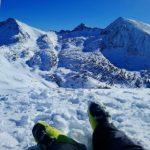 Trabajar en Andorra siendo argentino