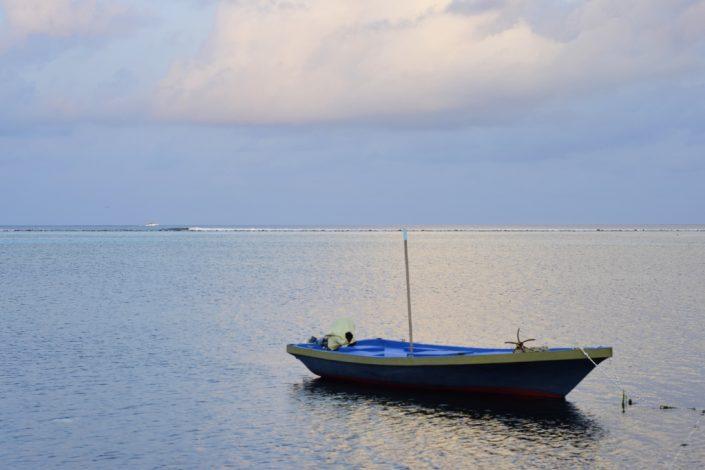 vacaciones baratas en maldivas