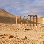 Que ver en Siria: itinerario de 15 días