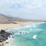 Qué ver en Fuerteventura: una isla más allá de los sentidos