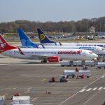 Como ir del aeropuerto de Eindhoven a Amsterdam