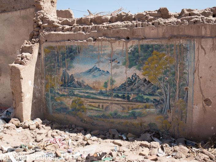 genocidio uigur en china