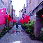 Genocidio uigur en China: eliminación de una minoría étnica