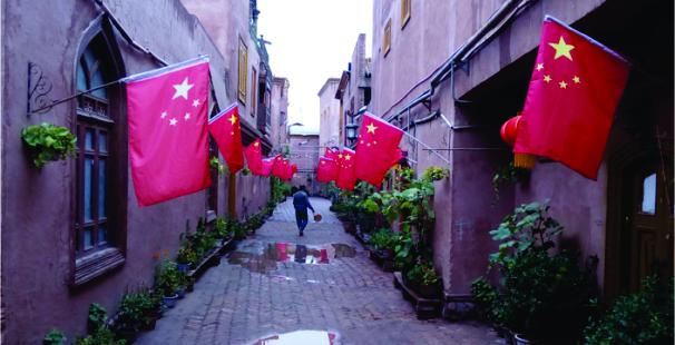 genocidio-uigur-china
