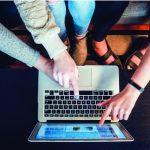 5 Visas para nómadas digitales y freelancers en Europa