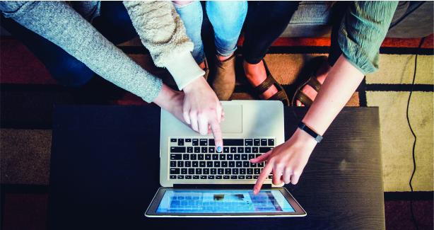 visa para nómadas digitales